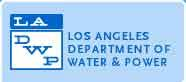 Los Angeles Department of Water and Power - Call Todd Riley Today to List Your San Fernando Valley Real Estate Homes - 818.730.4393!