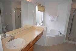 Rental Home Aviana 5 Bedroom near Disney World