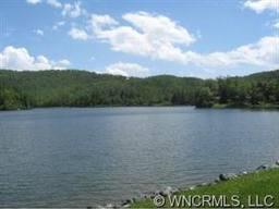 Brevard, NC Homes For Sale