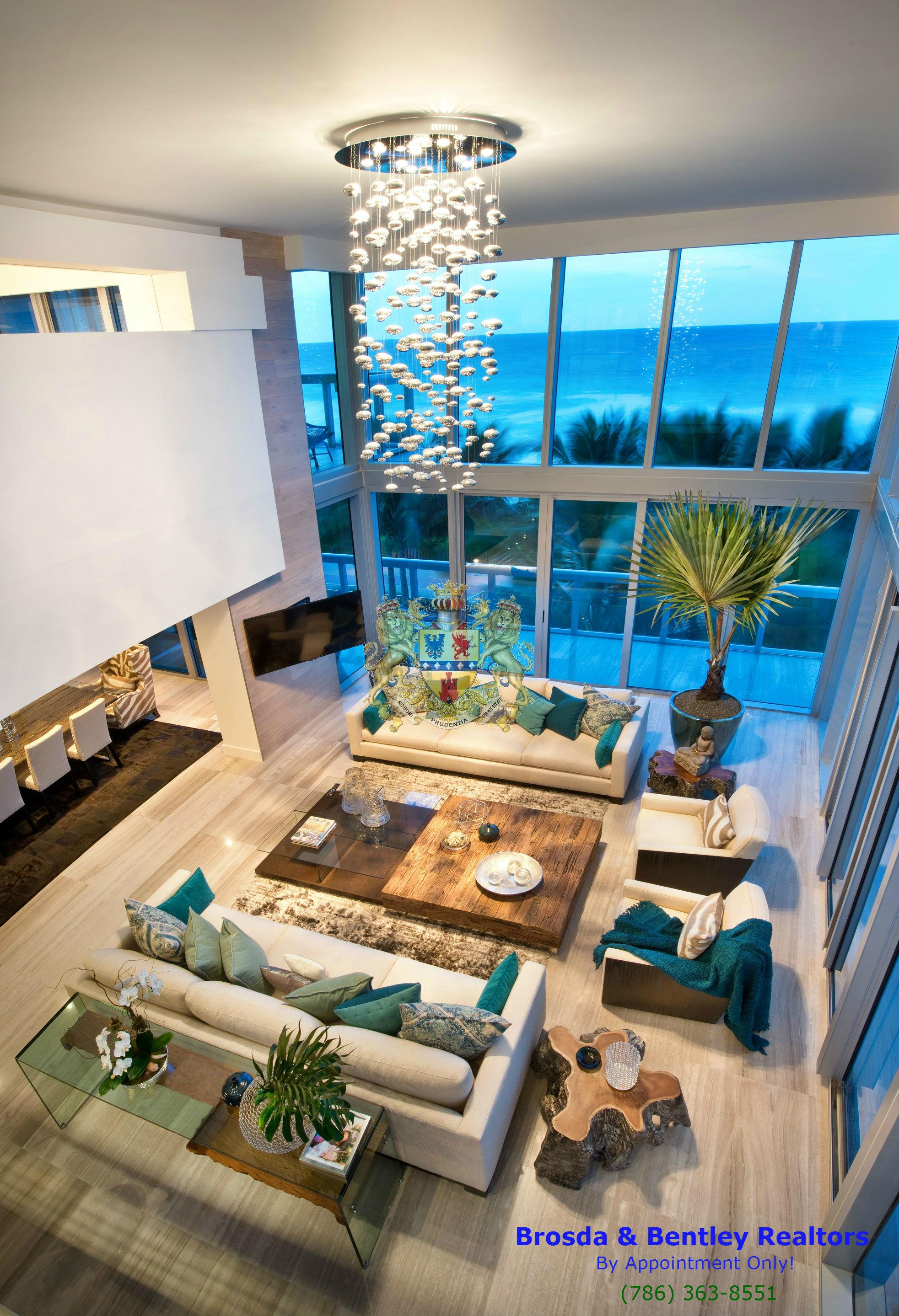 Lofts Miami Beach The Best Beaches In World