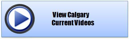 View Current Videos About Calgary