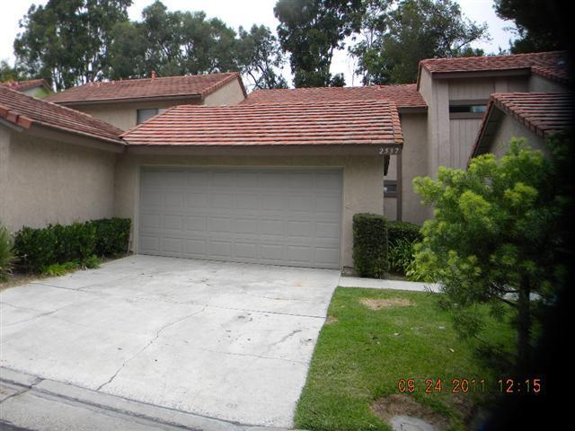 Fullerton | Orange County | CA | Bank Owned | REO | Short Sale | Homes | Properties | Real Estate | Agent | Broker