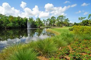 Eagle Creek Naples Fl golf course