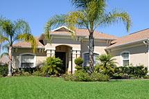 South Bradenton FL homes for sale