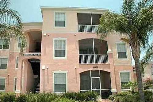 Windsor Palms Kissimmee Condos for Sale