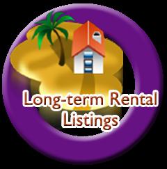 Baja Long-term Rentals