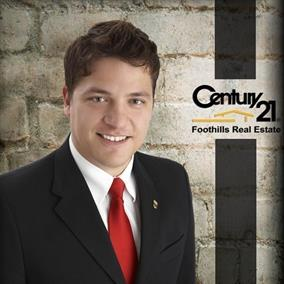 Mark Kozak - Associate - Century 21