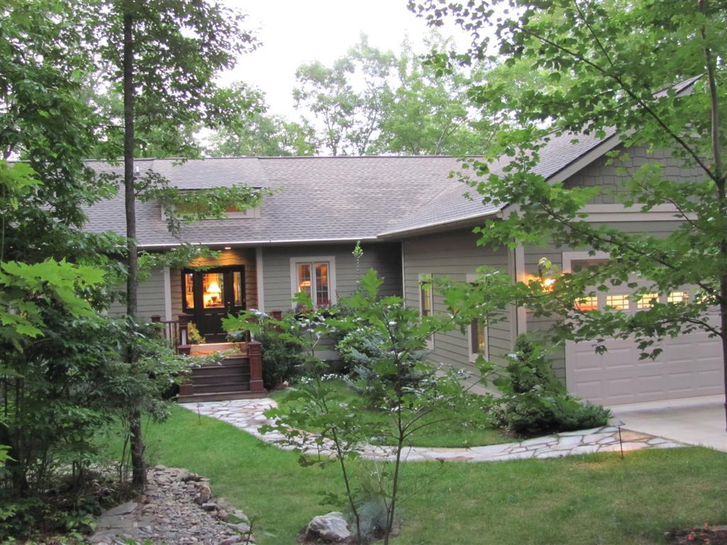 Brevard, NC Homes For Sale