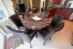 Rental Home Windsor Hills 6 Bedroom near Disney World