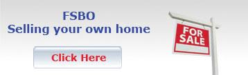 FSBO - Selling your own home