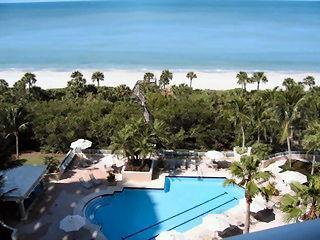 Pelican Bay Naples Fl condos for sale