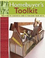 Envelope real Estate Buyers Toolkit