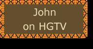 John on HGTV