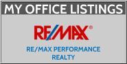 Re/Max Winnipeg Property for Sale