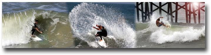Flagler Surf