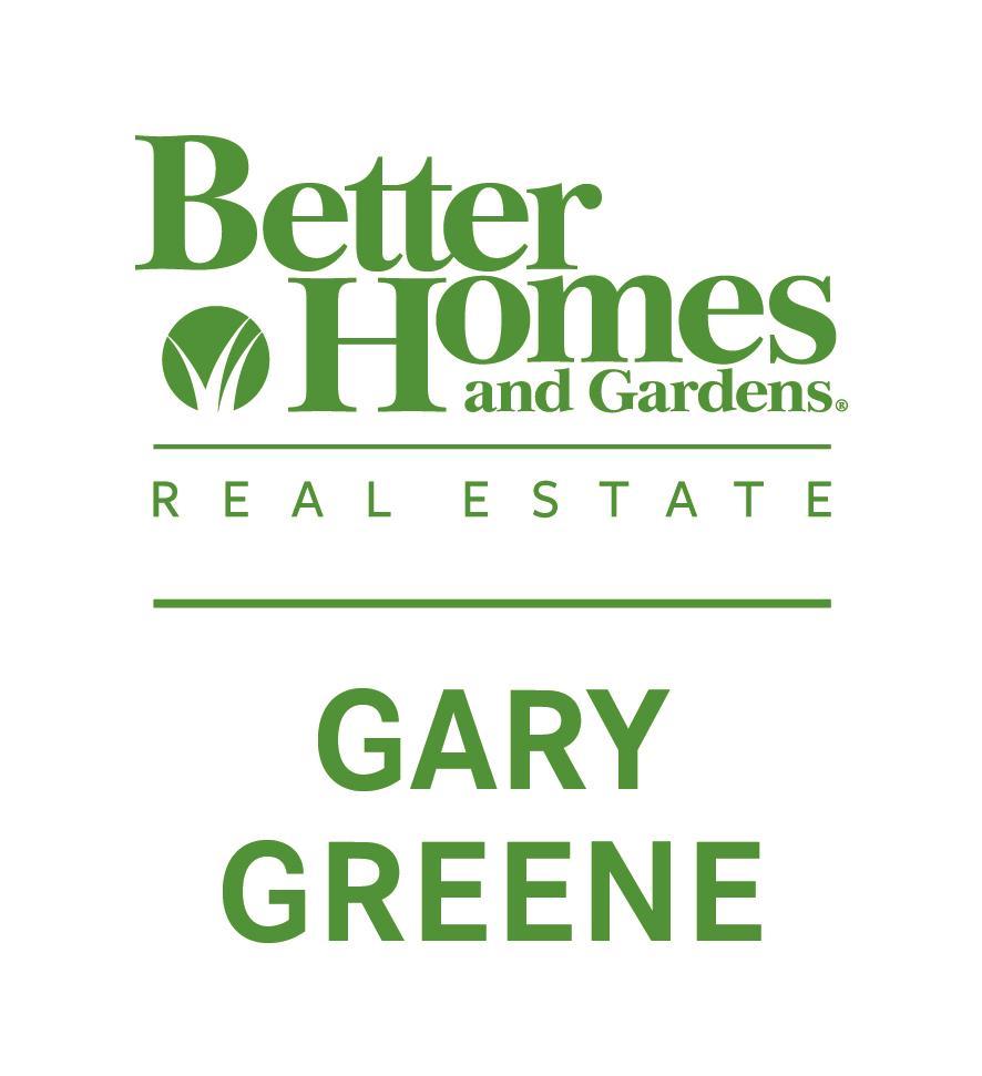 Better Homes And Gardens Real Estate Gary Greene Memorial