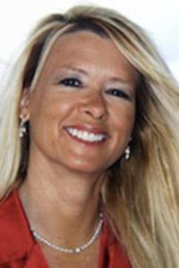 Marci McDaniel-Davis