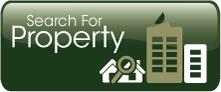 Search For Property in North Atlanta