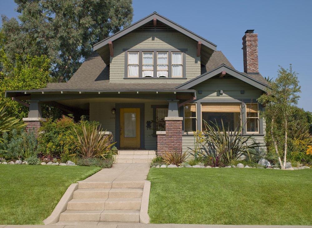Real Estate Listings Sellers