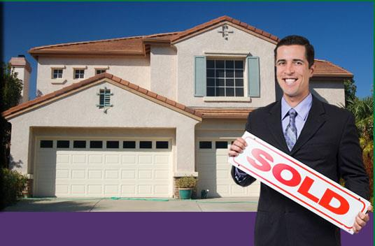805 Real Estate Slider 02