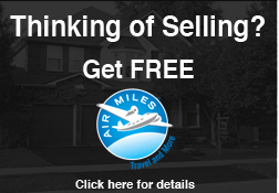 Oakville real estate listings burlington Special Promotion