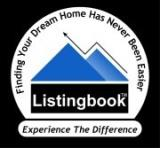 Locate & Research Westchester Properties Like An Agent