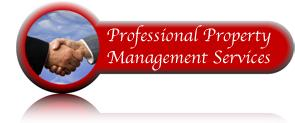 The Selby Group Property Management