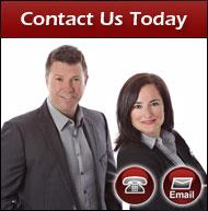 Contact us Today! Your Realtor for Ottawa,Orleans,Rockland and the surrounding area