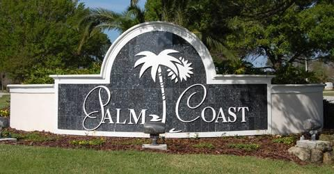 Palm Coast FL Real Estate