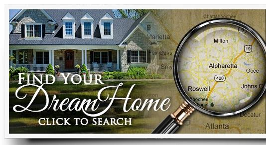Search Home Listings Here