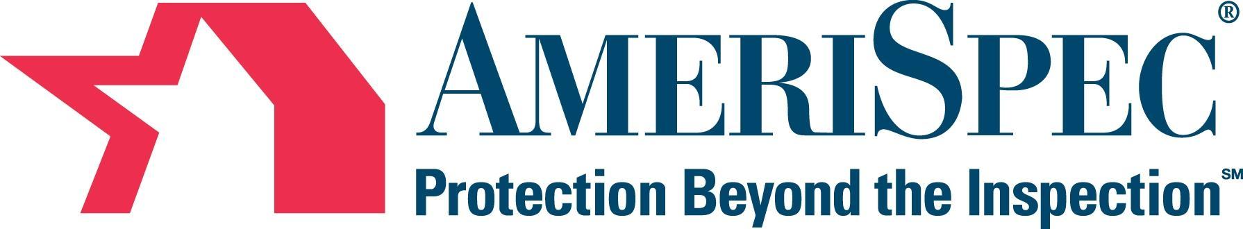 Amerispec Home Inspections Jupiter Florida, Palm Beach County Home Inspector, Martin County Home Inspector