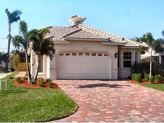 Naples Park Florida houses for sale