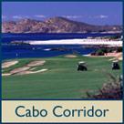 Cabo Corridor