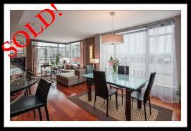 Sold by Ty Lacroix