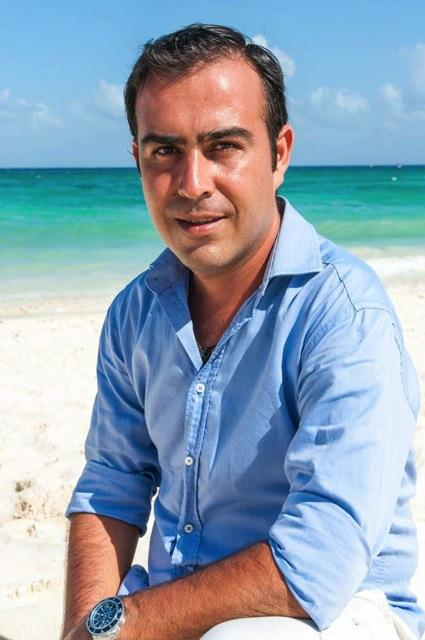 akumal-real-estate-agent