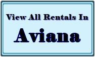 Aviana Rental Home
