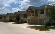 Brodie Heights Condos | South Austin