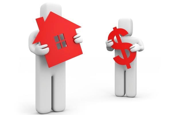 Buyer's Rebate Program- America At Home