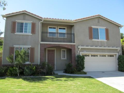 Home for sale in West Covina | Home Price coming soon | Find Home Prices in West Covina | Realtor | Broker