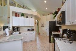 Windsor Palms 6 bedroom rental home in Orlando