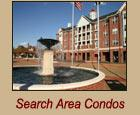 St Louis Condos for Sale