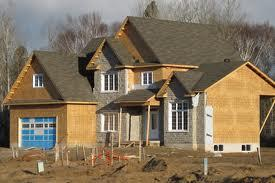 New Homes For Sale Brevard, NC