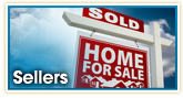 Selling Florida Keys Real Estate
