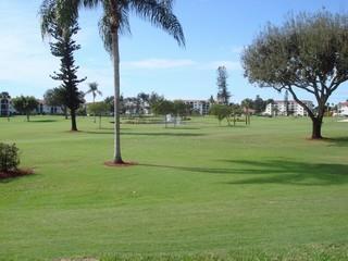 High Point Naples Fl golf course