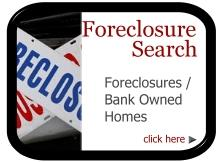 Search Foreclosure Listings
