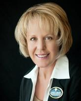 Cathy Carter