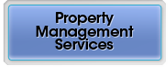 Tampa Property Managers