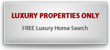 Free, No Obligation Luxury Home List with Pictures