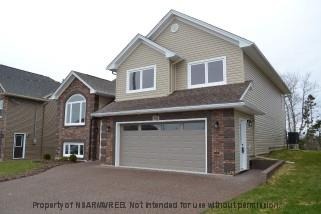 Countersink Construction - premiere local builder of fine homes in Halifax - buying new construction - 141 Lakeridge Crescent