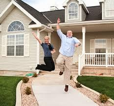 Happy House Buyers
